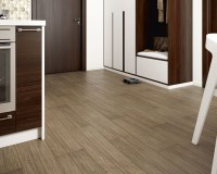 Paradyz Wood Basic